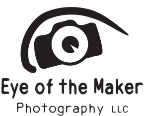Eye of the Maker Photography LLC